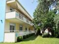 Vila Suzana Potos ostrvo Tasos Apartmani za letovanje u Grckoj (3)