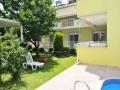 Vila Suzana Potos ostrvo Tasos Apartmani za letovanje u Grckoj (4)