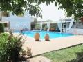 Vila Suzana Potos ostrvo Tasos Apartmani za letovanje u Grckoj (6)