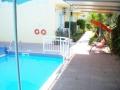 Vila Suzana Potos ostrvo Tasos Apartmani za letovanje u Grckoj (7)