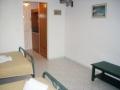 Vila Suzana Potos ostrvo Tasos Apartmani za letovanje u Grckoj (9)