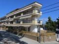 Vila Tambos Lux Hanioti Apartmani za LETO (1)