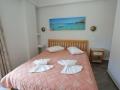 Vila Tambos Lux Hanioti Apartmani za LETO (10)