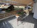 Vila Tambos Lux Hanioti Apartmani za LETO (11)