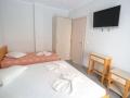 Vila Tambos Lux Hanioti Apartmani za LETO (12)