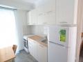 Vila Tambos Lux Hanioti Apartmani za LETO (13)