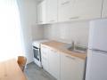 Vila Tambos Lux Hanioti Apartmani za LETO (14)