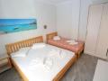 Vila Tambos Lux Hanioti Apartmani za LETO (15)