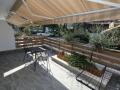 Vila Tambos Lux Hanioti Apartmani za LETO (16)