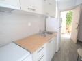 Vila Tambos Lux Hanioti Apartmani za LETO (17)