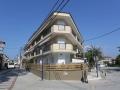 Vila Tambos Lux Hanioti Apartmani za LETO (2)
