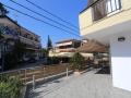 Vila Tambos Lux Hanioti Apartmani za LETO (3)
