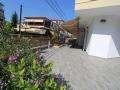 Vila Tambos Lux Hanioti Apartmani za LETO (4)
