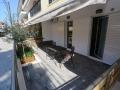 Vila Tambos Lux Hanioti Apartmani za LETO (5)