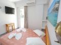 Vila Tambos Lux Hanioti Apartmani za LETO (7)