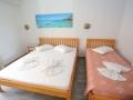 Vila Tambos Lux Hanioti Apartmani za LETO (9)