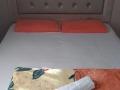 Vila-Tasos-1-Stavros-Apartmani-Tasos-1-slike-5