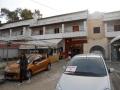 Vila Tasos Dasia Krf Apartmani za letovanje (1)