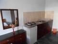 Vila Tasos Dasia Krf Apartmani za letovanje (10)