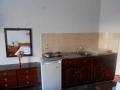 Vila Tasos Dasia Krf Apartmani za letovanje (11)