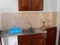 Vila Tasos Dasia Krf Apartmani za letovanje (12)