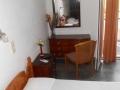 Vila Tasos Dasia Krf Apartmani za letovanje (13)