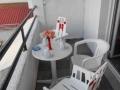 Vila Tasos Dasia Krf Apartmani za letovanje (15)