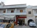 Vila Tasos Dasia Krf Apartmani za letovanje (2)