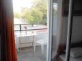 Vila Tasos Dasia Krf Apartmani za letovanje (9)