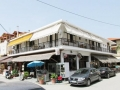 Vila Teano 2 Sarti Apartmani, Ponuda za Letovanje na Sitoniji (1)