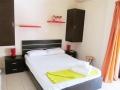 Vila Teano 2 Sarti Apartmani, Ponuda za Letovanje na Sitoniji (11)