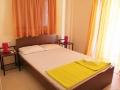 Vila Teano 2 Sarti Apartmani, Ponuda za Letovanje na Sitoniji (12)