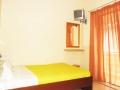 Vila Teano 2 Sarti Apartmani, Ponuda za Letovanje na Sitoniji (13)