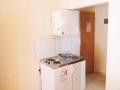 Vila Teano 2 Sarti Apartmani, Ponuda za Letovanje na Sitoniji (16)