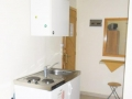 Vila Teano 2 Sarti Apartmani, Ponuda za Letovanje na Sitoniji (17)
