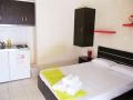 Vila Teano 2 Sarti Apartmani, Ponuda za Letovanje na Sitoniji (18)