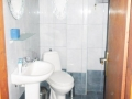 Vila Teano 2 Sarti Apartmani, Ponuda za Letovanje na Sitoniji (19)