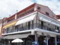 Vila Teano 2 Sarti Apartmani, Ponuda za Letovanje na Sitoniji (2)