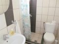 Vila Teano 2 Sarti Apartmani, Ponuda za Letovanje na Sitoniji (20)