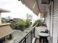 Vila Teano 2 Sarti Apartmani, Ponuda za Letovanje na Sitoniji (3)