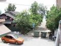 Vila Teano 2 Sarti Apartmani, Ponuda za Letovanje na Sitoniji (4)
