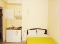 Vila Teano 2 Sarti Apartmani, Ponuda za Letovanje na Sitoniji (5)