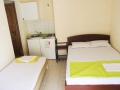 Vila Teano 2 Sarti Apartmani, Ponuda za Letovanje na Sitoniji (6)