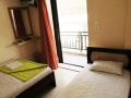 Vila Teano 2 Sarti Apartmani, Ponuda za Letovanje na Sitoniji (8)