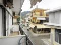 Vila Teano 2 Sarti Apartmani, Ponuda za Letovanje na Sitoniji (9)