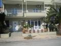 Vila Teodoros Nei Pori Grcka (3)