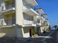 Vila Theodora Polihrono Apartmani (1)