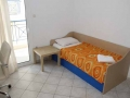 Vila Theodora Polihrono Apartmani (12)