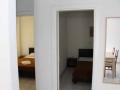 Vila Theodora Polihrono Apartmani (13)