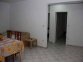 Vila Theodora Polihrono Apartmani (18)